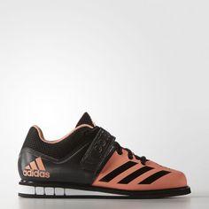31 Best gym shoes images  726a555d8