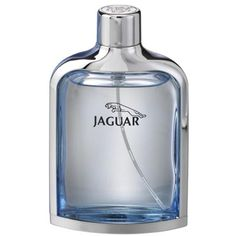 Jaguar Classic EDT 40ml - Masculino