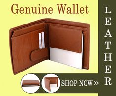 "Visit ""http://goo.gl/ZlLv5W""...to buy this gorgeous wallet...."