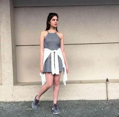 Star Style PH #TheList: #OOTD Picks of the Month - Michelle Vito