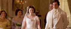 Abraham Lincoln Vampire Hunter wedding | Mary Todd Lincoln - abraham-lincoln-vampire-hunter Photo