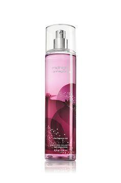 16 Oz Black Cherry Merlot Premium Fragrance Oil Bottle