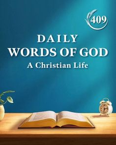"""In your free time from work, spend a bit of time listening to a selection of God's words and keep a normal relationship with God. """"#Best_Spiritual_Resources #Daily_Devotionals #word_for_today_devotional#Bible_devotions #Bible_reading#Life_changing #relationship_with_God #inspirational_life"""