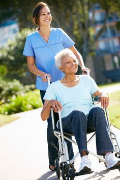 Home Care in Hutchinson MN: We are in the midst of summer, when some of the hottest weather is often experienced. While the heat may feel…