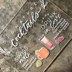Custom Wedding signs and invitations Perfect Wedding, Fall Wedding, Diy Wedding, Dream Wedding, Nautical Wedding, Budget Wedding, Wedding Favors, Wedding Goals, Wedding Planning