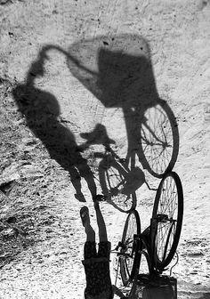 Faggin Fahrrad Aufkleber Sticker Gelb//Schwarz N.100