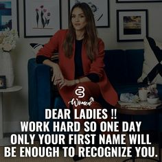 Without motivation and inspiration, we do not have much chances to progress. Motivacional Quotes, Babe Quotes, Girly Quotes, Queen Quotes, Woman Quotes, Money Quotes, Qoutes, One Day Quotes, Quotes About Attitude