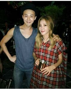 Dara with her baby boy   ©owner