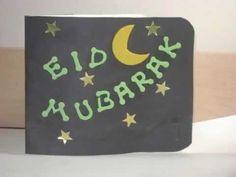 Eid crafts for kids: brown bag sheep, Eid card, paper goody bags Eid Crafts, Crafts For Kids, Arts And Crafts, Paper Crafts, Eid Party, Kids Boxing, Goodie Bags, Ramadan, Eid Decorations