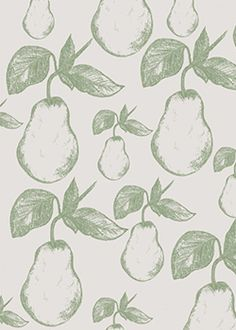I love Emma Jane's beautiful designs
