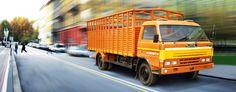 SML truck Trucks, Vehicles, Truck, Car, Vehicle, Tools