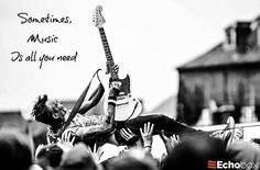 Reposting @echoboxaudio: Happy Saturday! What's everyone listening to? . . . . #concert #music #concertphotography #livemusic #live #musicphotography #rock #band #chicago #singer #musician #festival #love #photography #tour #heavymetal #instagood #concertphotographer #metal #concertphotos #niallhoran #iheartradio #performance #artofvisuals #concertphoto #agameoftones #like4like #nomad #ampitheater #redrocks