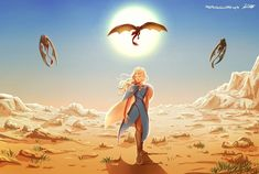 Avatar Zuko, I Love Games, Hollywood Photo, Daenerys Targaryen, Khaleesi, Game Of Thrones Art, Mother Of Dragons, Cartoon Art Styles, The Hobbit
