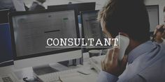 What is business consulting? We drill down to find out what a business consultant really is and what it takes to start a career in this field.