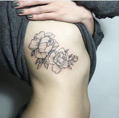 Would love to have this with color