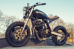 Written by Martin Hodgson. With the world of small custom bikes booming globally and being far more affordable than the outlandish choppers that were so popular 10 years ago, it's no wonder smal…