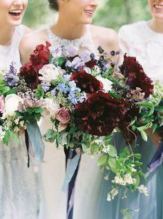1-rich-burgundy-bridal-bouquet