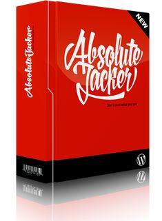 [Get] Absolute Jacker [Standard] Nulled