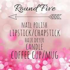 Ideas For Party Games Online Scavenger Hunts Facebook Party, For Facebook, Body Shop At Home, The Body Shop, Lipsense Game, Younique Party Games, Pure Romance Games, Jamberry Party, Jamberry Games