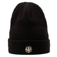 21 Best beanies images in 2019 3f0f7cac54eb