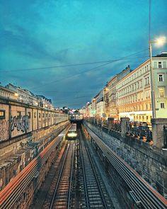 S Bahn, Railroad Tracks, Trains, Instagram, Movie Stars, Simple, Train, Train Tracks