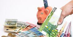 50 Millionen beim Eurojackpot gewonnen – Gewinnzahlen-Guru, Kölner Gruppensexanbahnungsparty