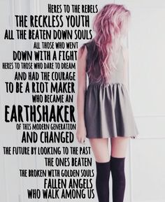 Entry #1 for the poetry contest