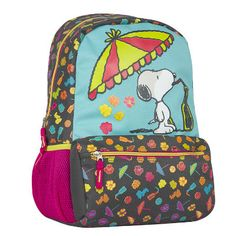 mochilas chenson para niñas - Buscar con Google