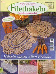 FiletHakeln 2006 6 - Aypelia - Álbuns da web do Picasa