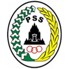 PSS Sleman Soccer Logo, Juventus Logo, Badge, Shirt Designs, Football, Logos, Sports, Poster, Hs Football