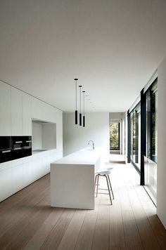 AABE | Blucher house