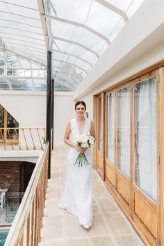 Britten Stables, Christchurch Alternative Wedding Dresses, Stables, Wedding Vendors, Real Weddings, Bouquet, Wedding Photography, Bridal, Beach, Inspiration