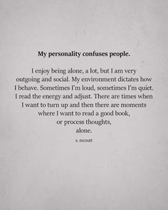 Quotes Sayings and Affirmations The Personal Quotes - Love Quotes Life Quotes Motivacional Quotes, Poetry Quotes, Words Quotes, Loner Quotes, Old Soul Quotes, Bipolar Quotes, Quotes About Anxiety, Feeling Empty Quotes, Feeling Trapped Quotes