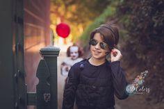 Happy Halloween! » San Diego Newborn Photographer – All ColorsPhotography Halloween Kids, Happy Halloween, Spooky Costumes, Good Attitude, Color Photography, Newborn Photographer, Cute Kids, All The Colors, San Diego