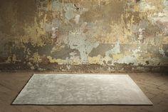Christian Fischbacher carpet Vis-à-Vis