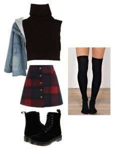 Outfits ideas & inspiration : 35 Stylish Outfits That Made A Huge Comeback! 35 Cute Outfits That Made A Huge Comeback! - Part 4 Fashion Guys, 90s Fashion Grunge, Korean Fashion, Fashion Outfits, Womens Fashion, Fashion Trends, Trendy Fashion, Fashion Ideas, Fashion Shops