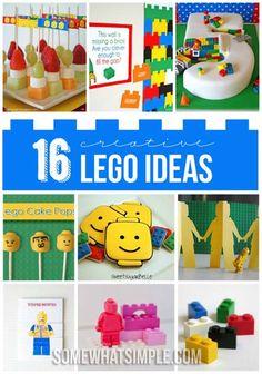 creative-lego-ideas-1-600x2001