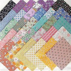 Image result for Reproduction 1930s Fabric Quilt Fabric