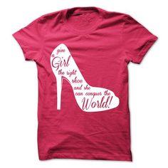 Girl Is The Gift Special.!!!!  - #novio gift #gift for kids. MORE INFO => https://www.sunfrog.com/LifeStyle/Girl-Is-The-Gift-Special-.html?68278