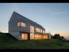 House sloping - Cerca con Google