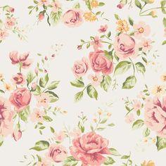 Convite de Casamento Faça Você Mesmo   http://blogdamariafernanda.com/convite-de-casamento-2: