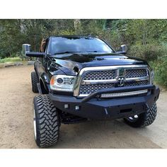 """Diesel Truck Addicts on Instagram: """"#dodge <a class=""""pintag searchlink"""" data-query=""""#cummins"""" data-type=""""hashtag"""" href=""""/search/?q=#cummins&rs=hashtag"""" rel=""""nofollow"""" title=""""#cummins search Pinterest"""">#cummins</a>"""""""