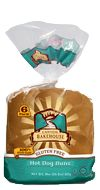 At Canyon Bakehouse we create delicious and nutritious Gluten Free Breads that the whole family will enjoy. Shop online to try our Wheat Free Breads today. Gluten Free Hot Dogs, Gluten Free Recipes, Wheat Free Bread, Bread Brands, Gluten Free Sandwiches, Free Products, Hot Dog Buns, Pop Tarts, Glutenfree