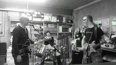 The aithers practice in Chesterfield