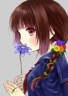 Anime,manga on Pinterest | Kawaii, Rilakkuma and Anime Girls