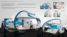 Exhibition 03 | pattonair Airshow Event on Behance