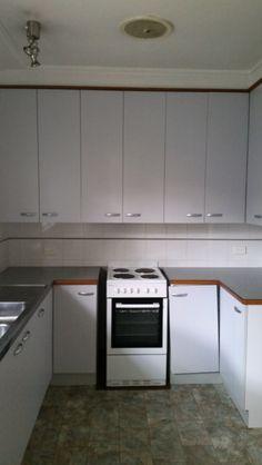 Second Hand Laminex Kitchen | Other Kitchen & Dining | Gumtree Australia Brisbane North East - Wavell Heights | 1165219814