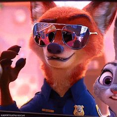 Do you know what the difference between nick and Judy is? Nick Wilde, Arte Disney, Disney Fan Art, Disney Magic, Zootopia Fanart, Zootopia Comic, Pixar Movies, Disney Movies, Disney And Dreamworks