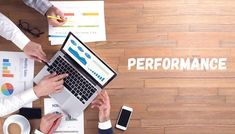 Here is the best PPC Management Agency UK to illustrate you the approach for your business. PPC brings your business a steady stream of qualified leads. Development Life Cycle, Software Development, Waterfall Project Management, Planning Poker, Content Marketing, Digital Marketing, Inbound Marketing, Internet Ads, Internet Advertising