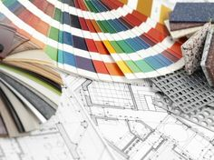 JJAADA Academy provides you various  Interior Design Certificate Courses at right fee.